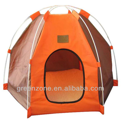 Folding pet tent animal tents pet kennel tent  sc 1 st  Zhejiang Wuyi Green Zone Gift Co. Ltd. : animal tents - memphite.com